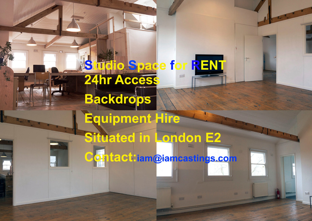 Studio Rental advert.jpg