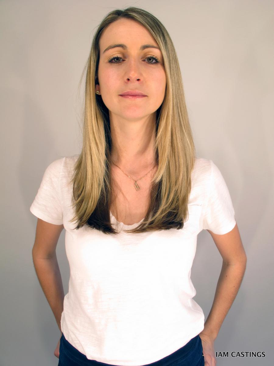 Kate @IAM 7.jpg