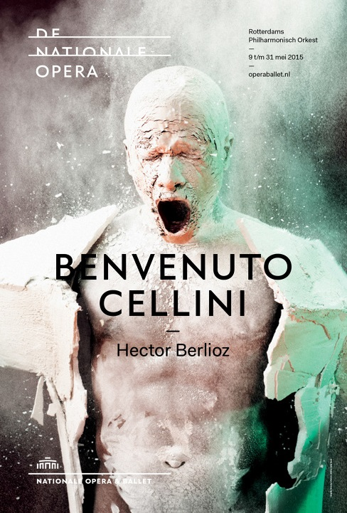 dutch opera - benvenuto cellini.jpg