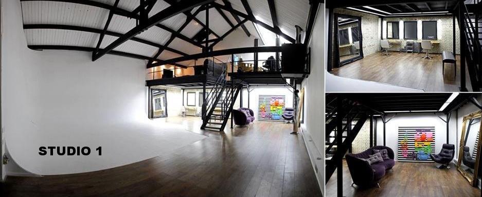 Blundell st studios.jpg