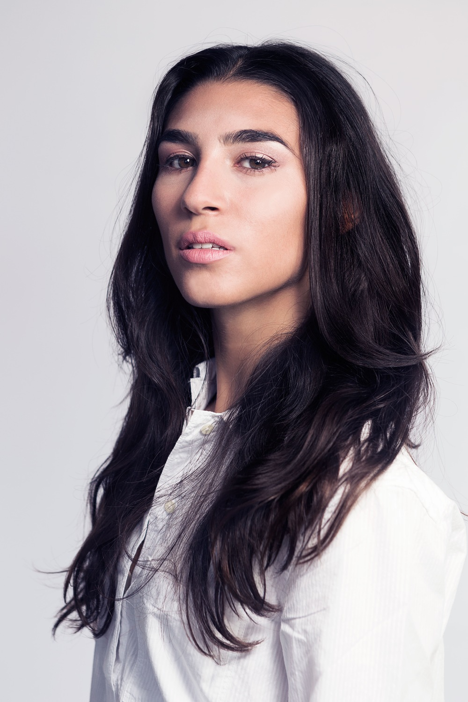 Lorena-new-.jpg