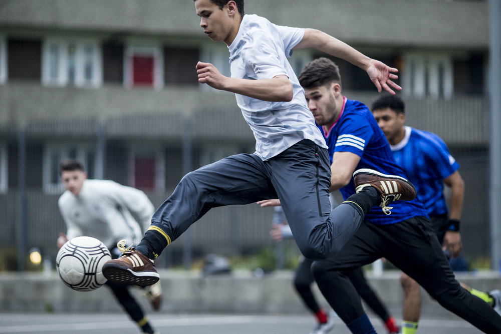 Adidas_Street_Football_Shot_06_Skills_1308.jpg