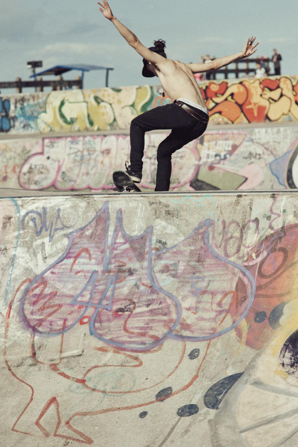 EH_160821_i_D_skaters_008.jpg