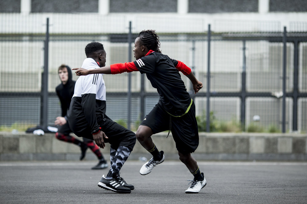 Adidas_Street_Football_Shot_06_Skills_1172.jpg