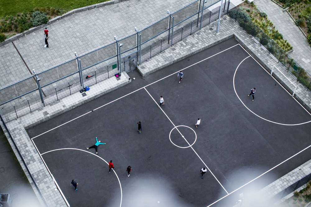 Adidas_Street_Football_Shot_07_Aerial_0105.jpg