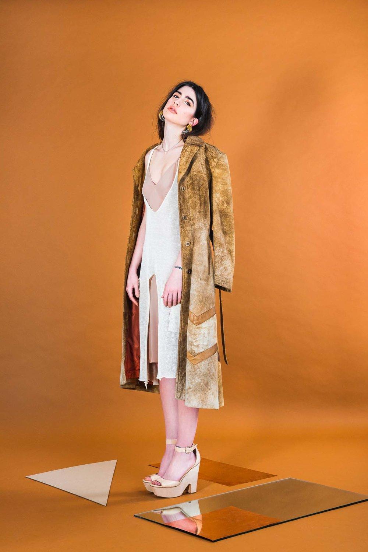 charity_fashion_live_campaign_2017_rachel_manns_highres_28_edit_small.jpg