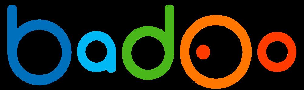 badoo-logo.png