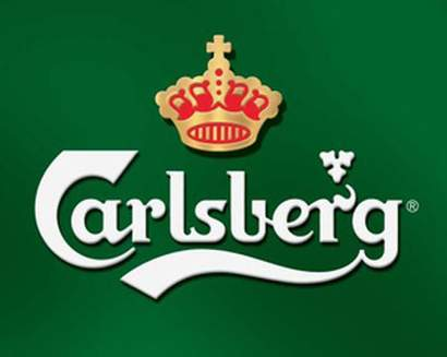 carlsberg_crown_logo_on_gre__oPt.jpg