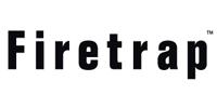 firetrap-logo.png