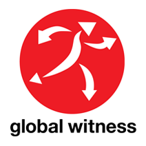 Global-Witness.png