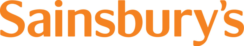 sainsburys_logo_zps8f6769d1.png