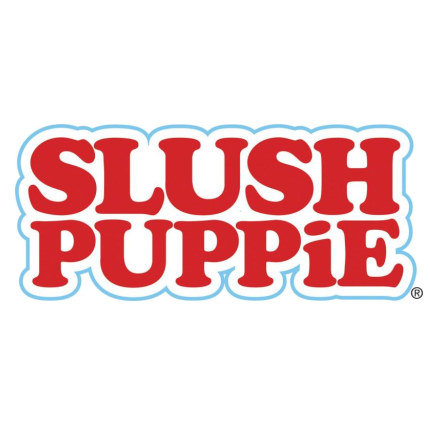 Slush-Puppie-US-logo.png