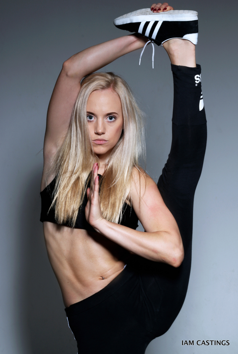 Xena Fitness 1.jpg