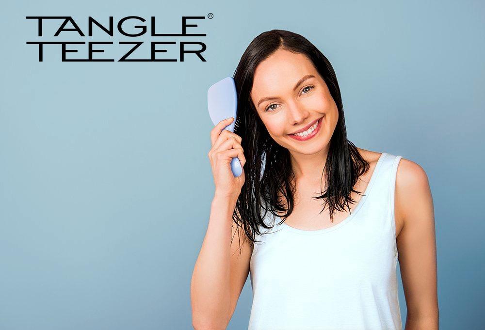 Tangle Teezer 1.jpeg