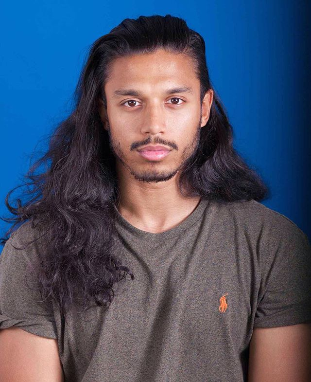 Strong style from our latest Naeem #diversity #iam #diversityrulesthistown #iamcastings #london #fashion #model #style #photography #pose #male #female #man #women #casting #modelwork #picoftheday #shoot #modelling #tbt #girls #people #lfw #top