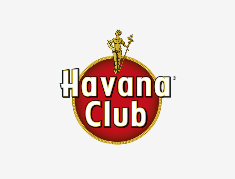 live events - havana cultura mix: the soundclash!