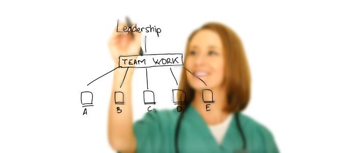 Inspring Leadership