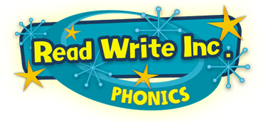 Image result for read write inc phonics
