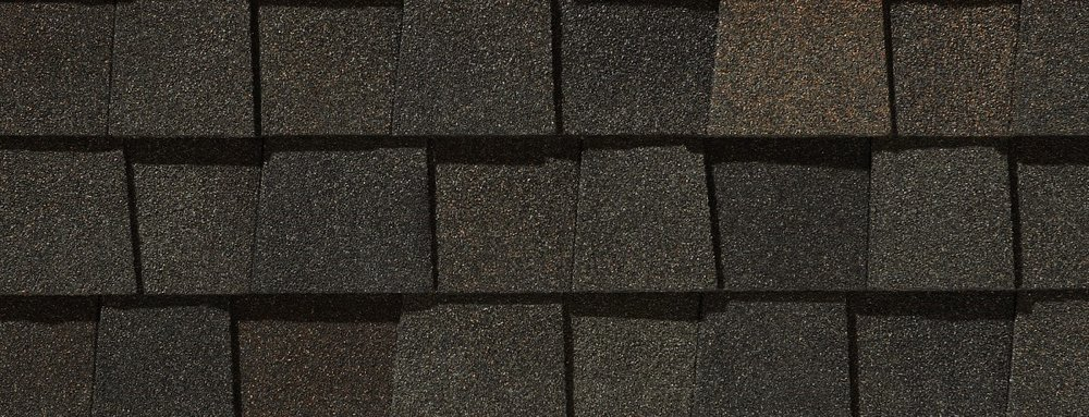 40 year Composition Shingles  - Starting at just $5,699  -