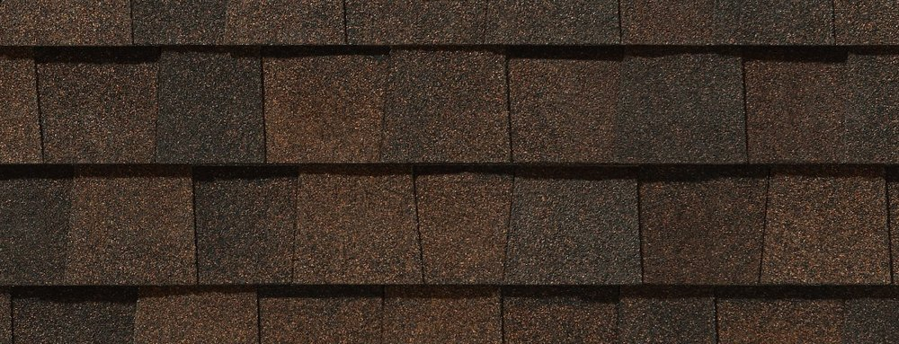 30 year Composition Shingles   Starting at just $4,499 -