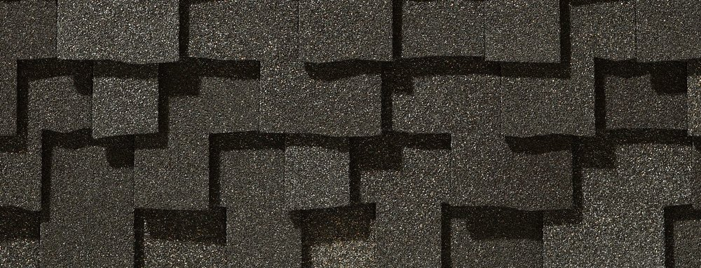50 Year Luxury Composition Shingles   Starting at just $7,499 -