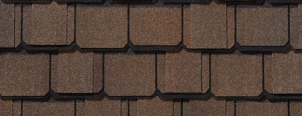 Lifetime Grand Manor Shingles   Starting at just $9,999 -