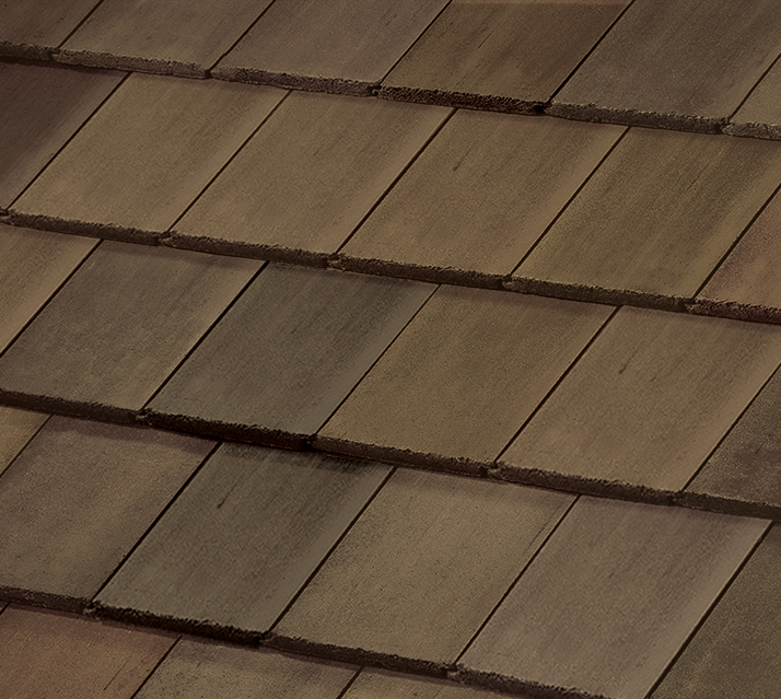Falcapex Roofing