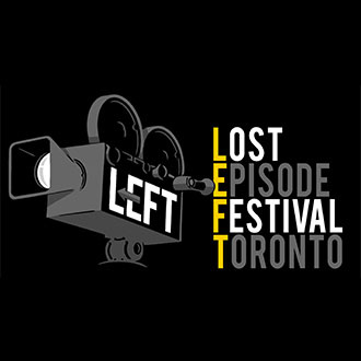 http://www.lostepisodefest.com/