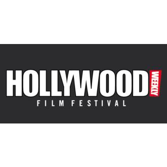 http://www.hollywoodweeklymagazine.com/