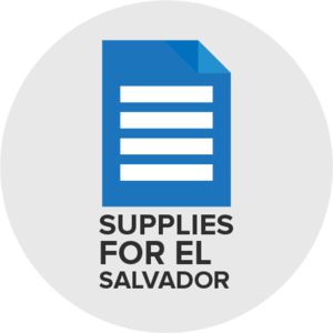 Supplies-Icon.png