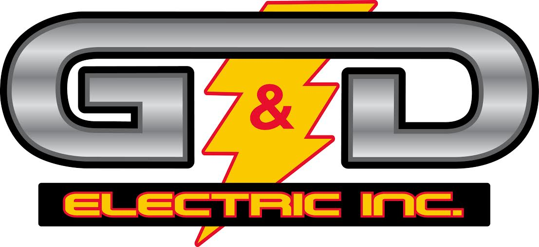 G and D Electric, Inc.