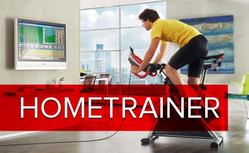 hometrainer.jpg