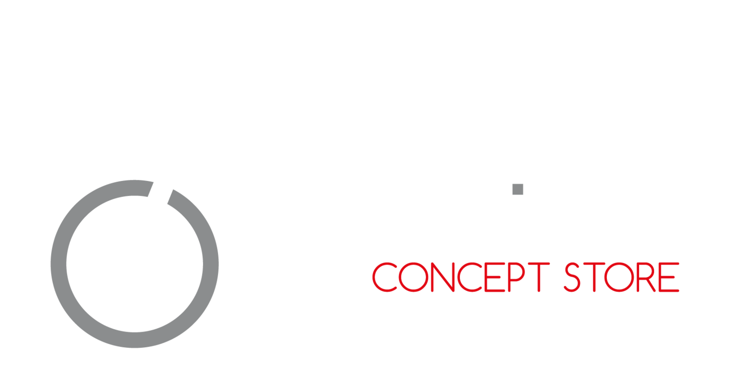 Cycle-Passion