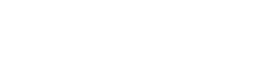 SCOTT_LOGO_BLACK-H-01.png