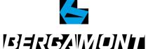 1454116-logo-bergamont-png_original_1.png