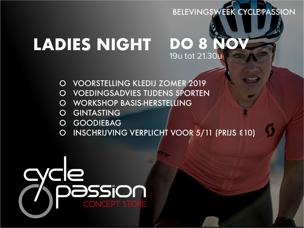 Cycle-Passion_Events2.jpg