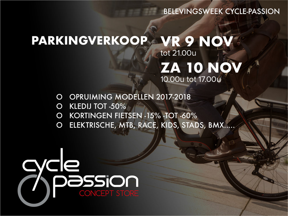 Cycle-Passion_Events3.jpg