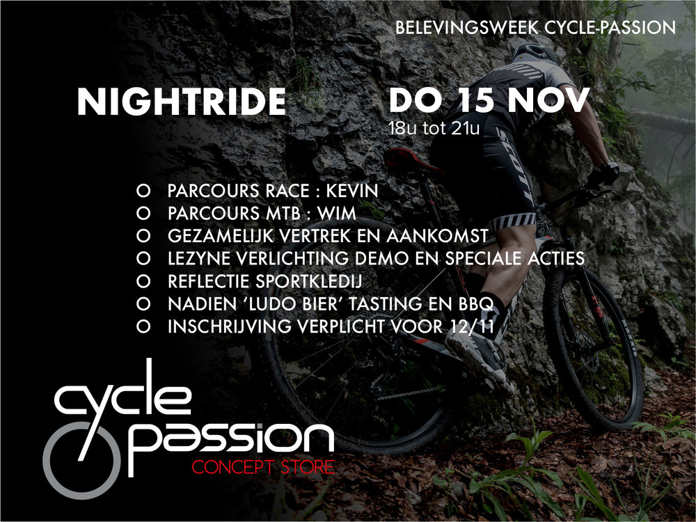 Cycle-Passion_Events4.jpg