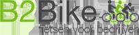 b2bike_logo_203x52.png