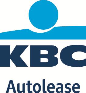 kbc_autolease_u_pms_new.png