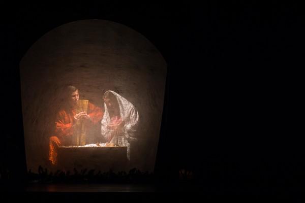 christmasinthewoods1.jpg