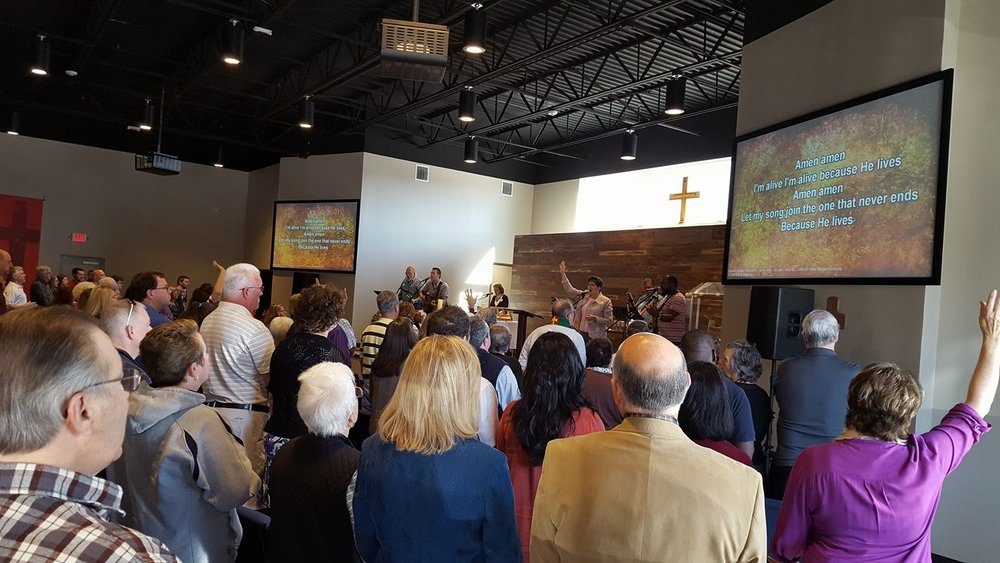 first sunday 1-22-17 a.jpg