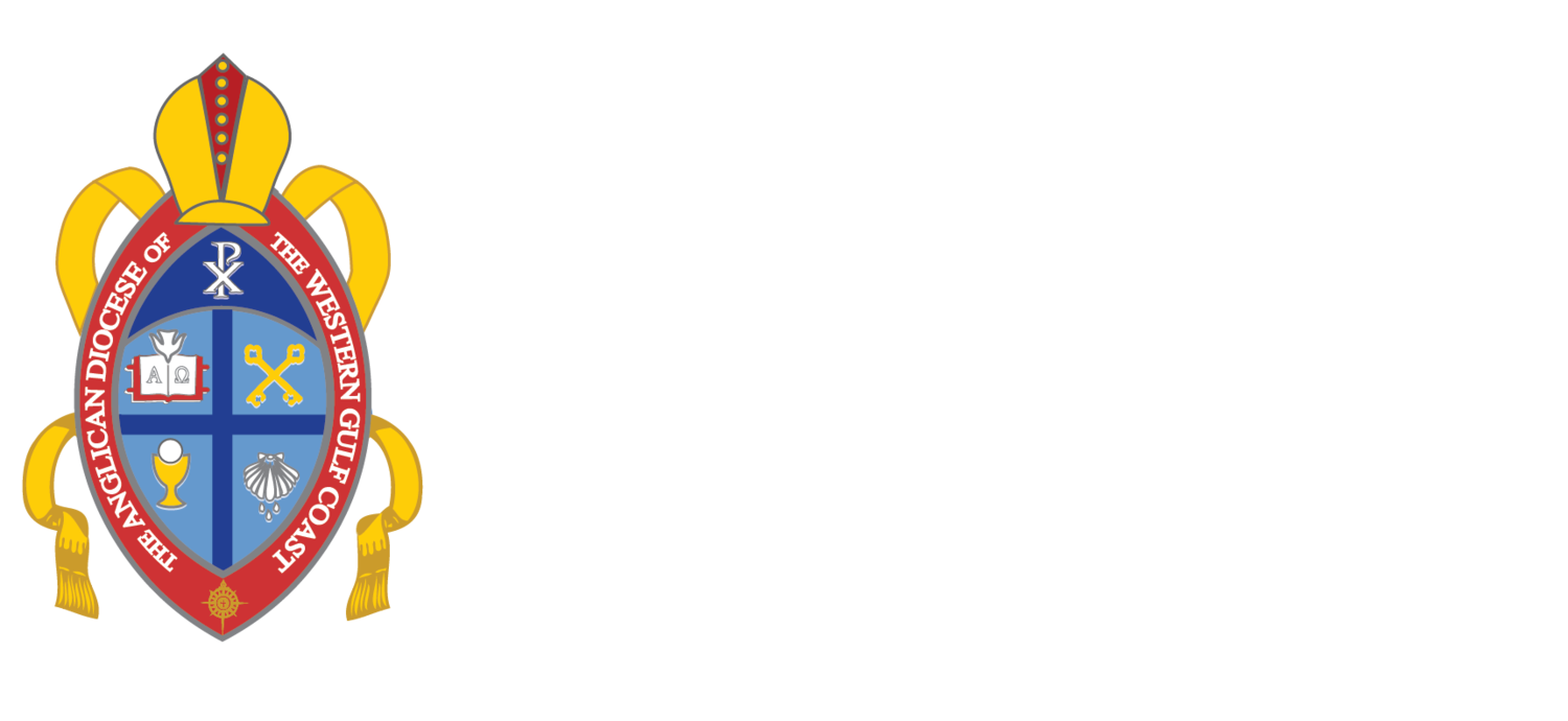 Diocese of the Western Gulf Coast