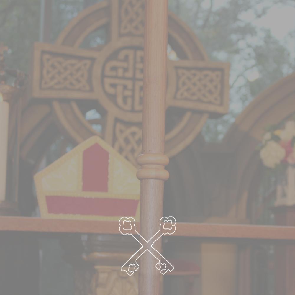 ACNA Liturgy -