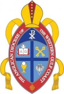 Small synod pic.jpg
