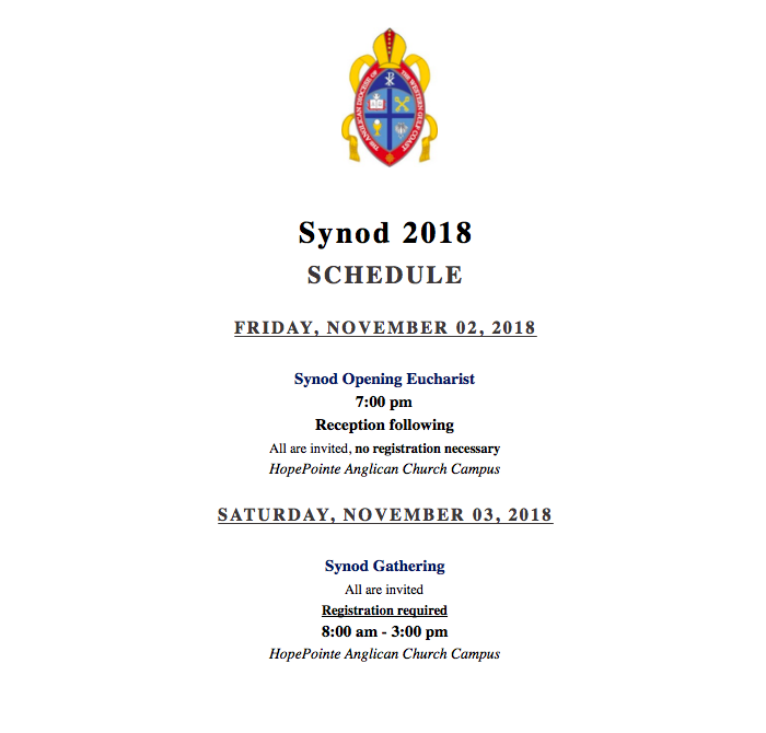 Synod 2018.png