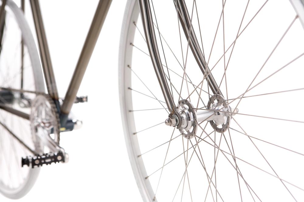 Diamond_Wheels.jpg