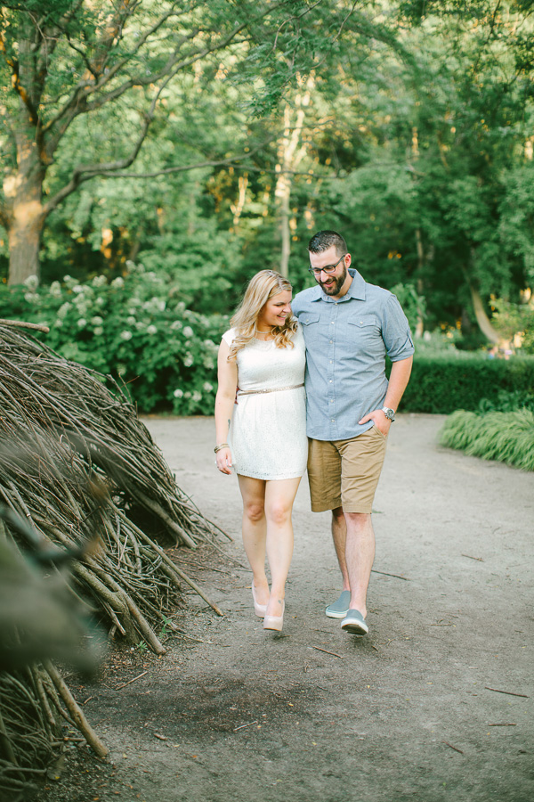 dayton ohio wedding and engagement photographers, fine art weddings, wegerzyn gardens, shannon and jeff