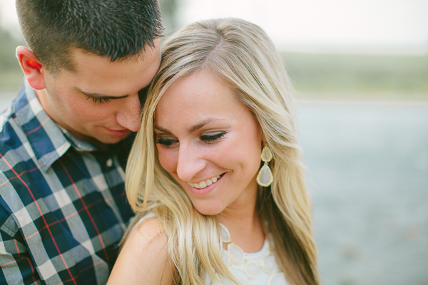Jenna & Rick, Dayton, Columbus & Cincinnati wedding and engagement photographers