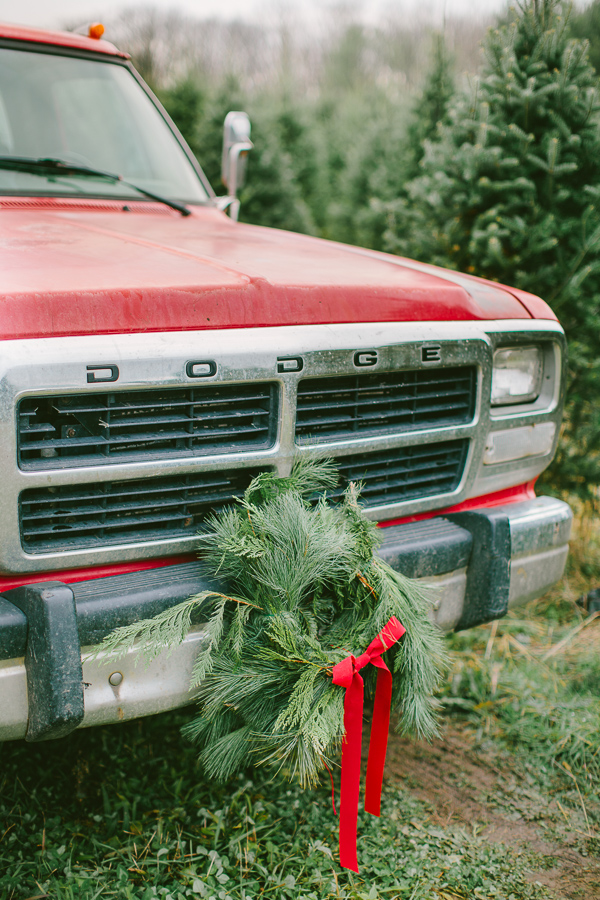 dayton ohio wedding photography, dayton, columbus and cincinnati film photographers, fine art weddings, christmas wedding inspiration